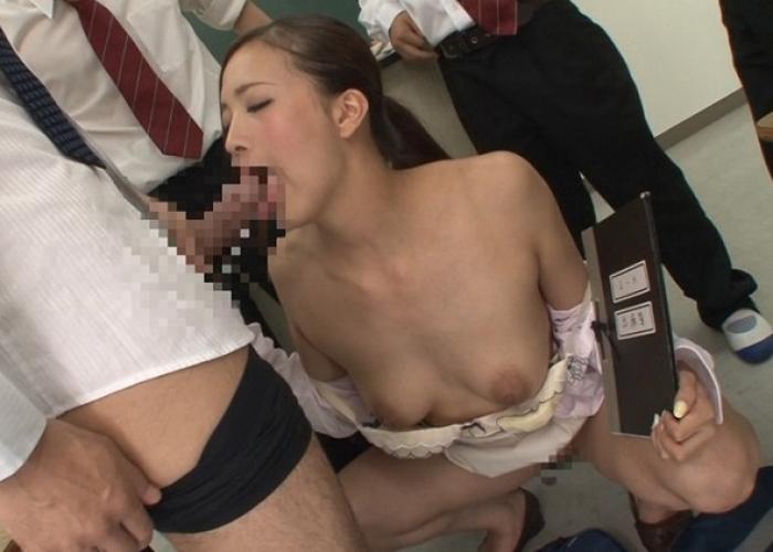 woman-sensei5